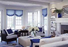 ... Living Room Ideas Blue And Whiteliving Room Ideas Blue And WhiteBlack  Staggering White Living Decorating 17 ...