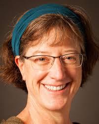 Annie Gilbert Coleman   Department of American Studies   University of  Notre Dame
