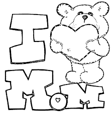Get Well Soon Coloring Pages Best Of Get Well Soon Mom Coloring Page