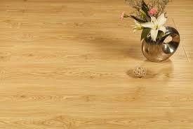high pressure laminate flooring 7019