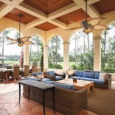 sunroom lighting ideas. Patio \u0026 Sunroom Lighting. Kichler Canfield Climates 320500 Sq Lighting Ideas N