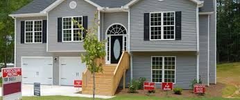 Image result for Sell My House