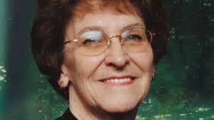 Dawn Theresa Pierce | Obituaries | lacrossetribune.com