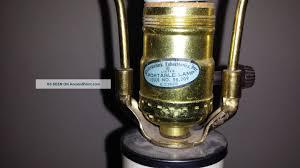 Underwriters Laboratories Lighting Underwriters Laboratories Lamp Lighting And Ceiling Fans