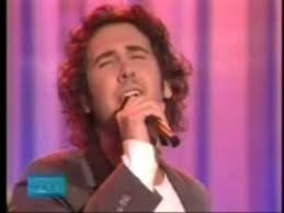 josh groban, you raise me up raising, choir and songs Wedding Dance You Raise Me Up one of the most beautiful, moving and powerful songs ever \