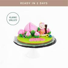 Homemade jelly, jelly cake, birthday cake, animal, desserts, food, tortilla pie, pastries, food cakes. 2 Days Cakes Cake Together Online Cake Delivery Page 4