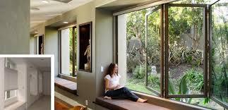 folding windows sliding patio doors