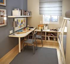 Space bedroom furniture Kids Space Saving Furniture Ideas Small Bedroom Furniture Ideas Small Bedroom Layout Ideas Dhoummco Bedroom Space Saving Furniture Ideas Small Bedroom Furniture Ideas