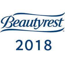Beautyrest Mattress Comparison Chart Beautyrest Mattress Comparison Guide And Review 2018