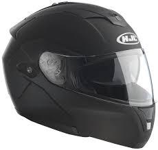 Great Prices Hjc Helmets For Sale Shop Icon Mens Jackets