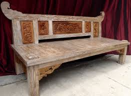 rustic furniture pics. Teak Wood Drawers Furniture From Indonesia Rustic Pics