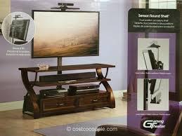 costco tv mount wall mount