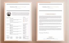 word cv cover letter template cv templates word cv cover letter template demedev