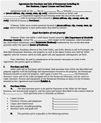 Mutual Agreement Contract Template Enchanting Purchase Agreement Contract Template Amazing Car Purchase Contract