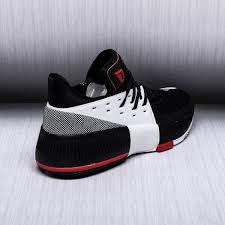 adidas basketball shoes damian lillard. dame 1 adidas basketball shoes damian lillard