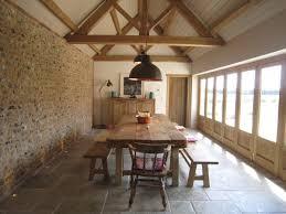 Living room / Lavant, West Sussex, Po18 / Shootfactory Location