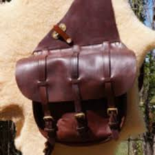 photo taken at o w saddles leather and tack repair arizona by o w saddles leather and