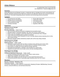 Traditional Resume Template 10000100 TRADITIONAL 100 RESUME TEMPLATE proposalbidsample 34