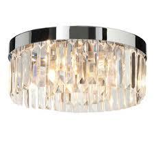 bathroom ceiling lights. crystal bathroom ceiling lights 35612