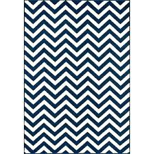 furniture open now s in dallas navy blue outdoor rug and green area rugs