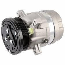 Chevrolet Cavalier AC Compressor Parts, View Online Part Sale ...