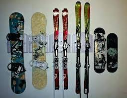 snowboard wall rack snowboard storage racks google search to build snowboard storage racks google search wall snowboard wall rack prepossessing