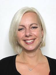 Corinne Smith - The Association of Translation Companies