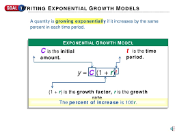Math   Love  Algebra 2 INB Pages   Exponential Functions  Exponent besides Exponential   Growth Decay Multiple Choice Worksheet by MrsCvetan furthermore Exponential Growth or Decay    GeoGebra further UNIT 5  Exponential Growth   Decay Formula    ppt download moreover Intro to Exponential Growth and Decay   DocHub additionally A18 9 Exponential Decay Ex le   YouTube as well Holt Algebra Exponential Functions  Growth  and Decay 7 1 together with Exponential Growth And Decay Problems Photo   knowthatplace additionally Exponential growth   decay   Mathematics II   Math   Khan Academy in addition Chapter Outline Exponential Growth and Decay  pound Interest also . on exponential growth and decay worksheet