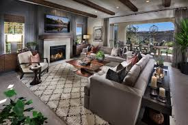 model home furniture for sale. Stylist Ideas Model Home Furniture For Sale Imposing Decoration Gaithersburg Cmxxi