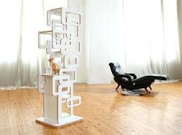 designer cat trees furniture. Modren Trees Designer Cat Furniture Trees From  Australia In Designer Cat Trees Furniture