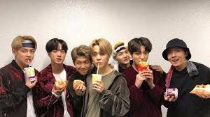 When will you start selling mcdonald's bts meal in mexico? Petition Change Mcdonalds Bts Meal To Cemp Meal Change Org