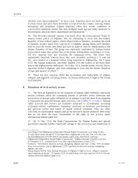 course research paper high school ideas