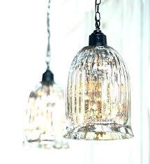 hand blown glass pendants new pendant lights hanging clear canada pendan