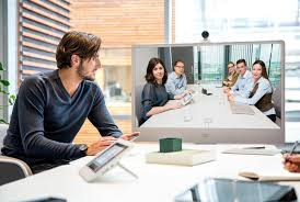 Image result for video conference
