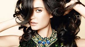 Hair Style Quiz quiz what hairstyle are you vogue india beauty tips 2181 by wearticles.com