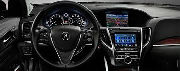 acura tlx 2016 price. acura tlx interior u003eu003e 2016 review price near tallahassee panama city