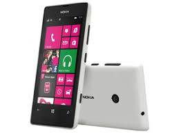 nokia lumia 520 price. nokia lumia 520 price in india