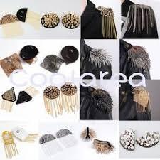 Pin by Pak Ansari Impex on Epaulets (Shoulder Board) | Adidas ...
