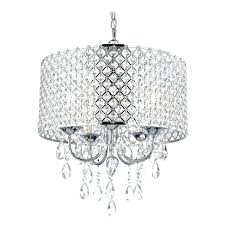 replacement acrylic crystals for chandelier replacement chandelier pertaining to awesome household magnetic chandelier crystals remodel