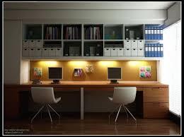 small office setup. Office Furniture Setup Small Home Layout Comfy Design Complete Set Up I
