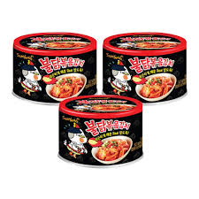 2mix kimchi, cabbage, 1 tablespoon sriracha, vinegar, sugar, the remaining green onion, and 2 tablespoons mayonnaise. Amazon Com Samyang Bulldark Spicy Chicken Roasted Kimchi Can 3can Canned Kimchi Korean Kimchi Hot Spicy Kimchi Overseas Direct Shipment Grocery Gourmet Food