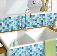 uncategorized kitchen backsplash tile stickers kitchen backsplash tile stickers decals bathroom