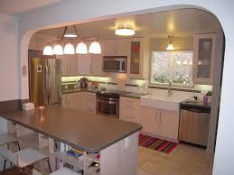 Portland Kitchen Remodeling General Contractors Kitchen Remodeling Portland Or Ikea Kitchen