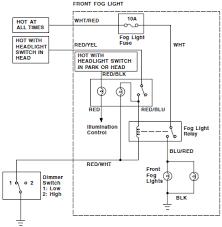 honda fog lights wiring diagram wiring diagrams best 2005 honda civic fog light wiring diagram image details 2000 honda civic fog light wiring diagram