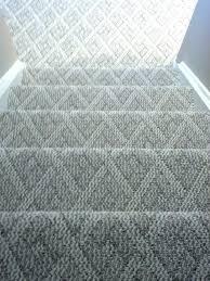 basement carpeting ideas. Basement Carpet Ideas Best On Bedroom For Tiles Stairs . Carpeting T