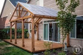 backyard patio designs pergola designs