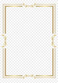 Picture Frame Design Png Frame Png Clip Art Gallery Yopriceville View Transparent
