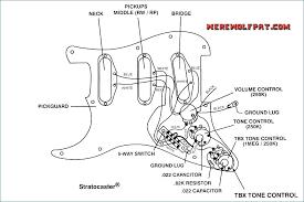 emg afterburner wiring diagram wiring diagram technic old emg wiring wiring diagram schematicemg guitar wiring diagrams emg afterburner wiring diagram emg emg