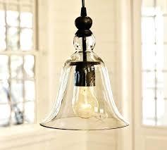 indoor lantern pendant lights inspiring hanging string s