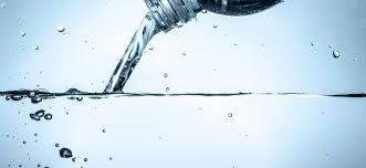 Znalezione obrazy dla zapytania wody źródlane
